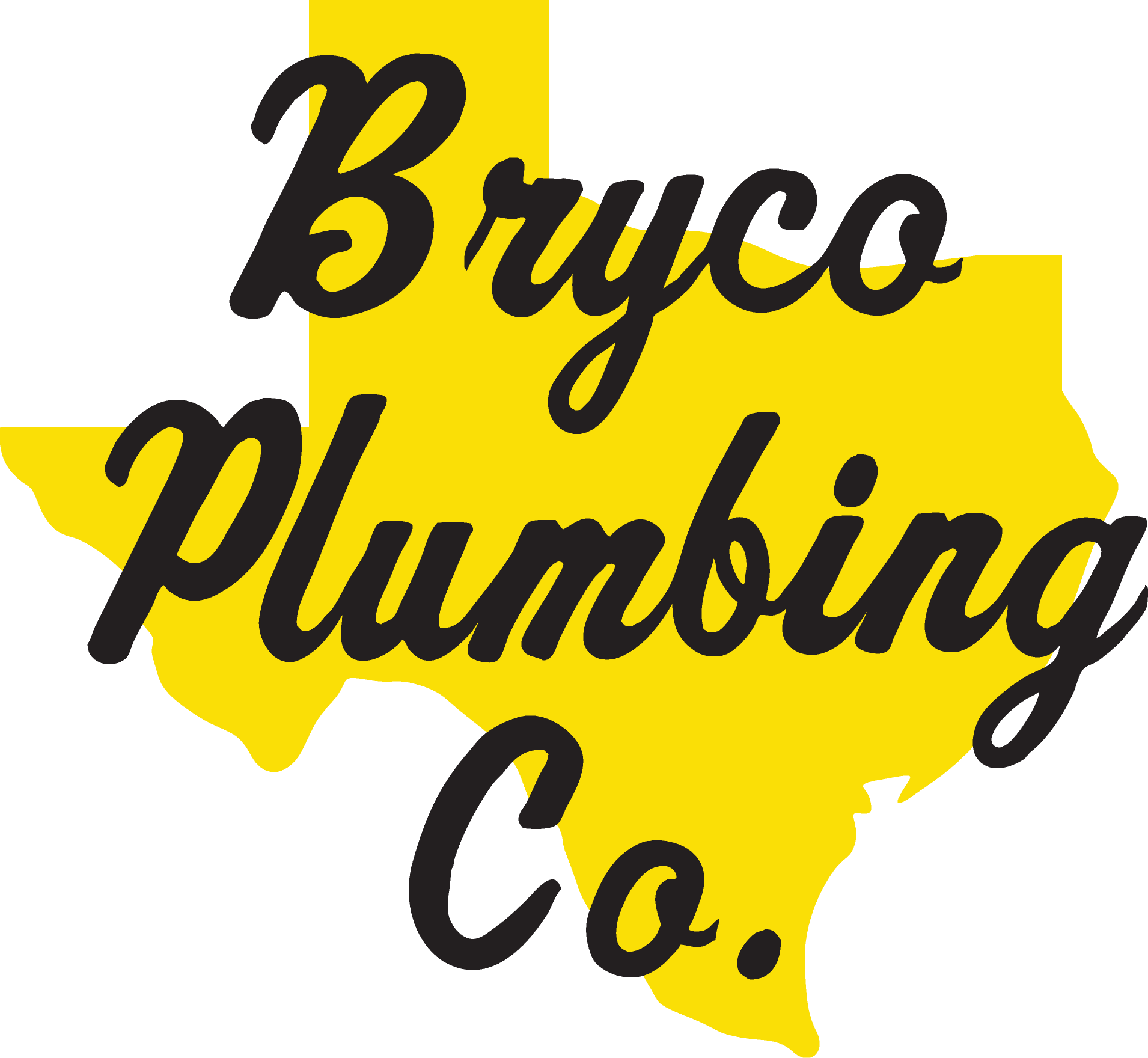 image-of-bryco-plumbing-co-logo-in-san-antonio