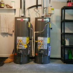 image-of-water-heater-installed-by-bryco-plumbing-co-in-san-antonio-texas