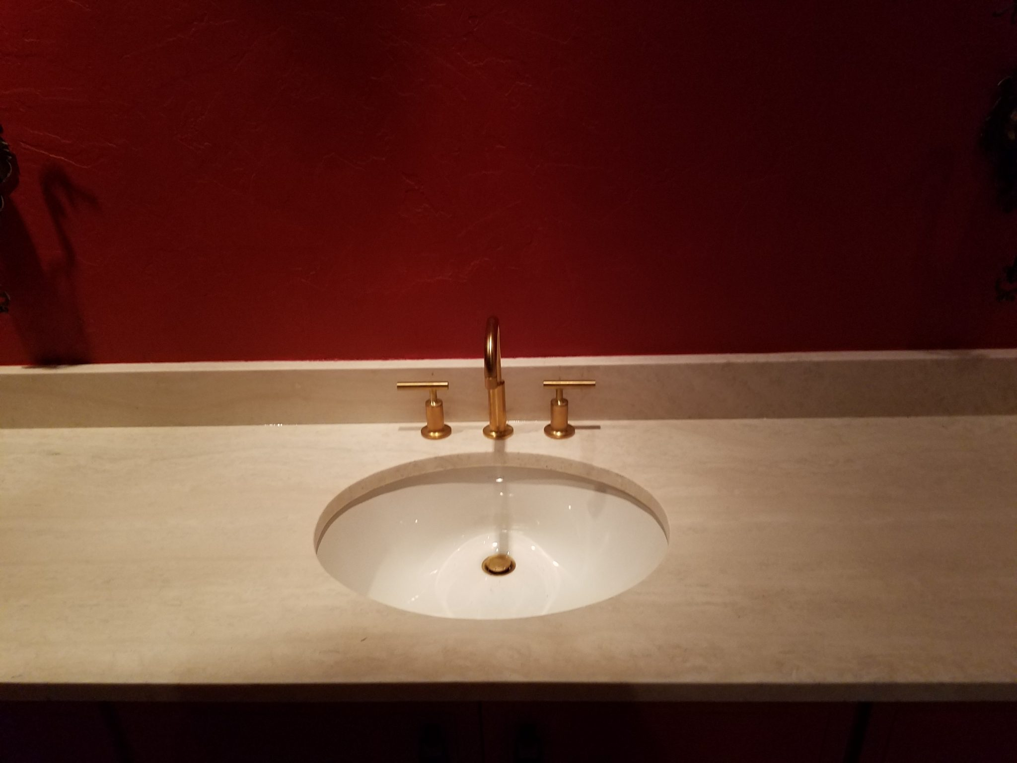 San antonio bathroom remodel - Having Your Bathroom Remodeled By Bryco Plumbing Can Make A Big Impact To Your Comfort Level And Not To Mention Its Resale Value When Trying To Design Your
