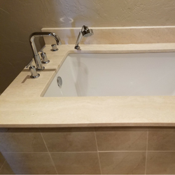 image-of-bathroom-remodeled-by-bryco-plumbing-co-in-san-antonio-texas