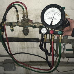 image-of-backflow-from-bryco-plumbing-in-san-antonio-texas-jpg