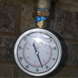 image-of-pressure-test-from-bryco-plumbing-in-san-antonio-texas-jpg